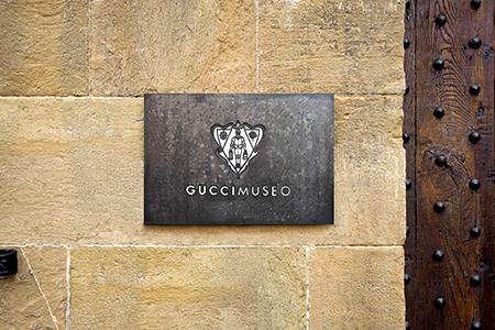 Gucci博物馆.png