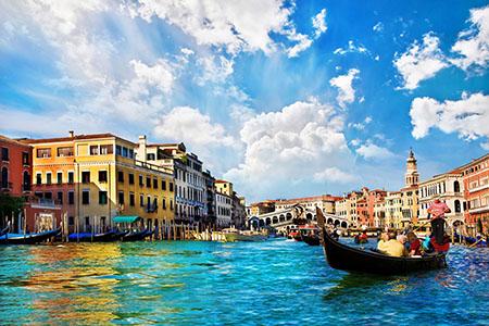 威尼斯Venice.jpg