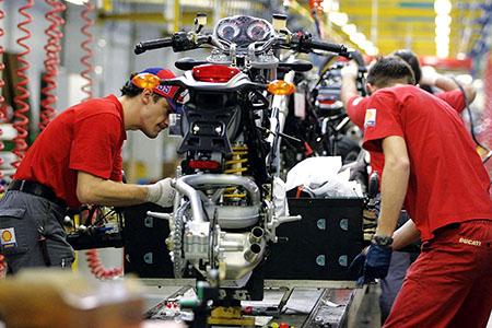 ducati_factory.jpg
