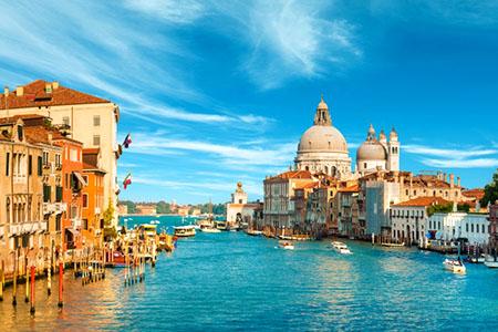 水上威尼斯.jpg