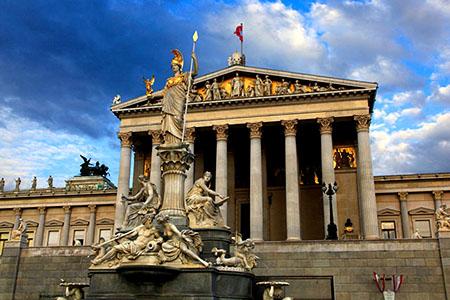 维也纳1.jpg