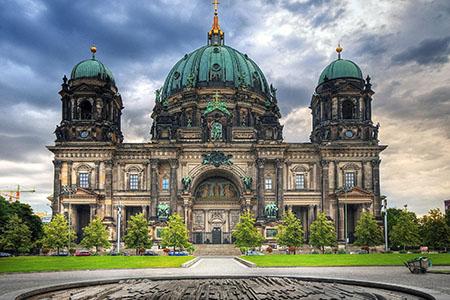 柏林大教堂.jpg