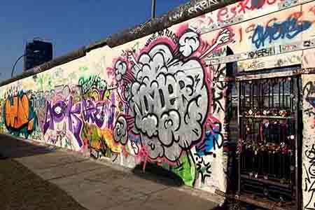 柏林墙.jpg