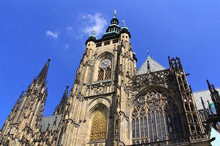 圣维塔大教堂.jpg