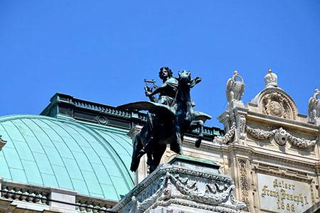 维也纳.jpg