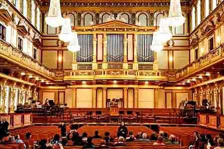 维也纳音乐协会金色大厅.jpg