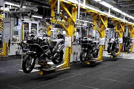 宝马摩托车厂.jpg