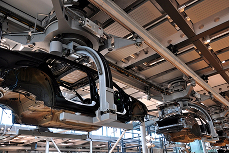 大众汽车总部玻璃工厂6.jpg