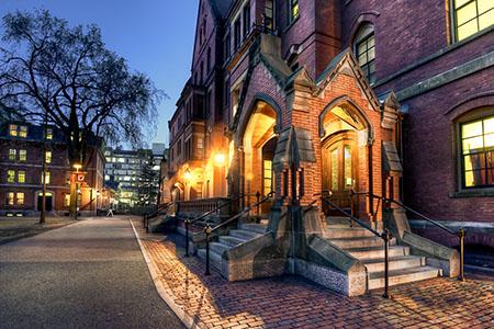 哈佛大学一角.jpg