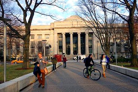 哈佛大学 (2).jpg