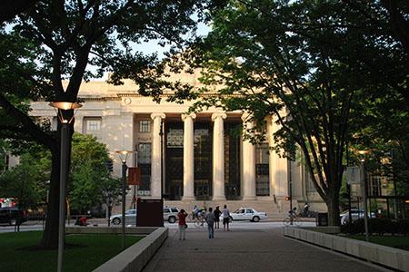 麻省理工学院2.jpg