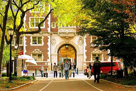 宾夕法尼亚大学.jpg