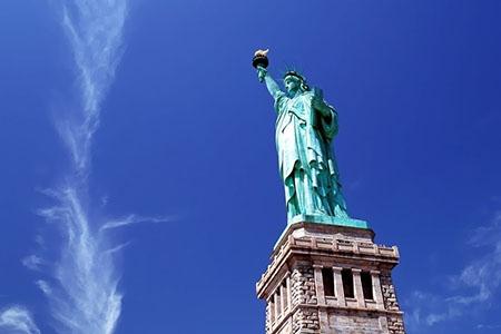 美国自由女神像.jpg