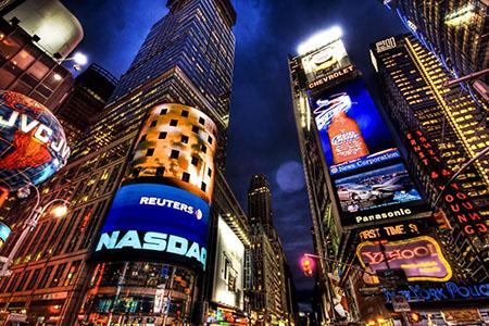 纽约第五大道.jpg