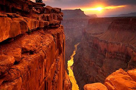 科罗拉多大峡谷.jpeg