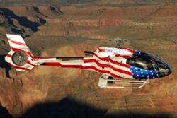 美国大峡谷-直升机.jpg