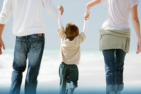 父母与孩子.jpg