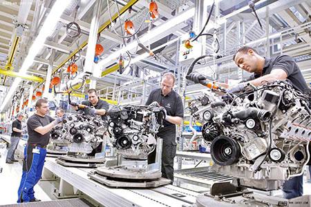 奔驰汽车生产线.jpg