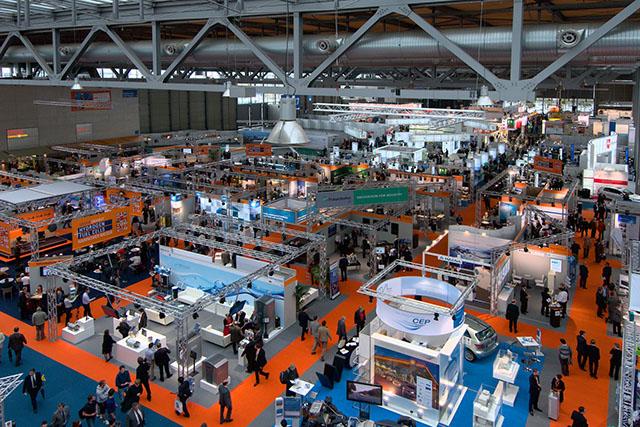 德国工业展.jpg