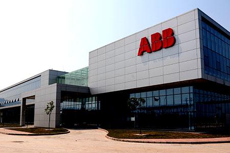 ABB STOTZ-KONTAKT公司.jpg