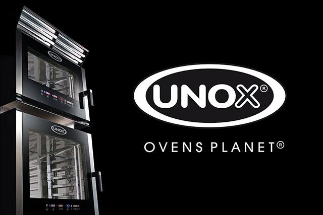 Unox-Cover_01.jpg