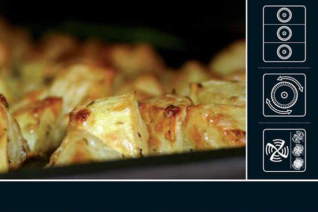 UNOX烤箱.jpg