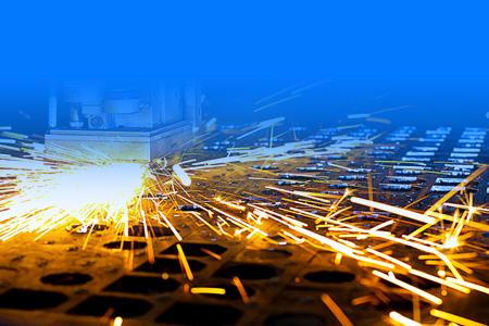 中小企业生存之道暨德法标杆企业工业4.0前瞻