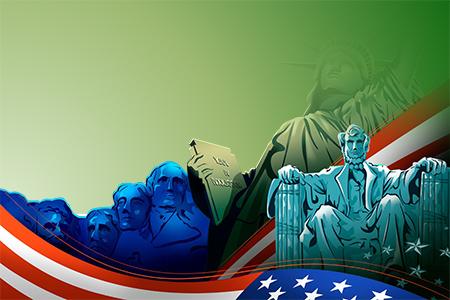 美国创新思维与创新领导力 研修团 接受全球领导力洗礼